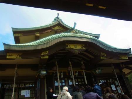 syukusyo-RIMG0639_2015011122191055e.jpg