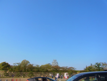 syukusyo-RIMG0905.jpg