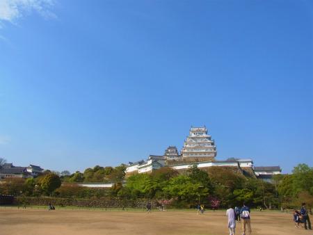 syukusyo-RIMG0912.jpg