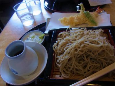 syukusyo-RIMG0948.jpg