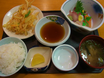 syukusyo-RIMG1202.jpg