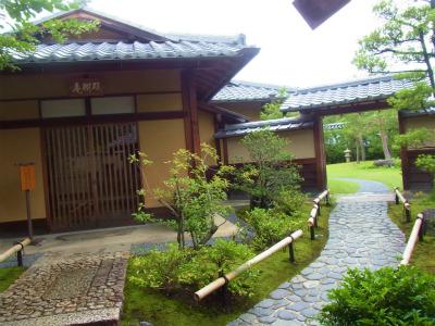 syukusyo-RIMG1247.jpg