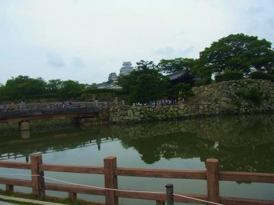 syukusyo-RIMG1249.jpg