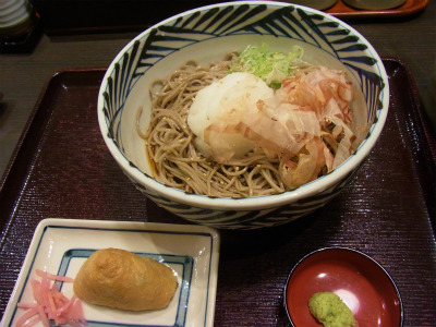 syukusyo-RIMG1250.jpg