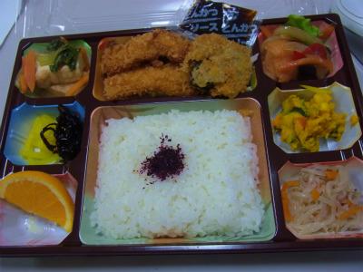 syukusyo-RIMG1251.jpg