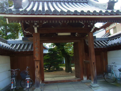 syukusyo-RIMG1252.jpg