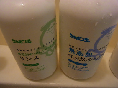syukusyo-RIMG1274.jpg