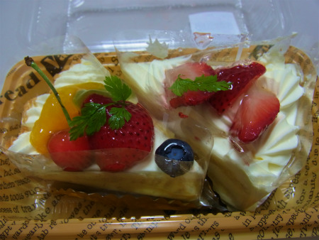 syukusyo-RIMG1290.jpg