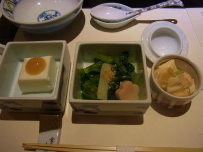 syukusyo-RIMG1304.jpg