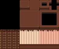 [VX Ace] Divers Tiles ChocoTileA4