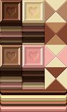 [VX Ace] Divers Tiles ChocoTileA5