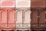 antique-closet0.png