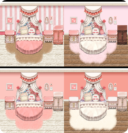 antique-princessbed-s.png