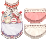 antique-princessbed0.png