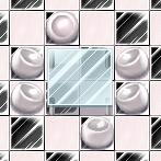 [VX Ace] Divers Tiles Midcentury-glassta-s