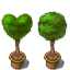 plant-foliageplant0.png