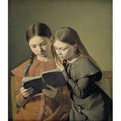 crhsitian sisters