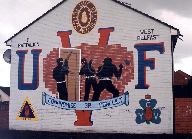 Belfast-Graffiti-07.jpg