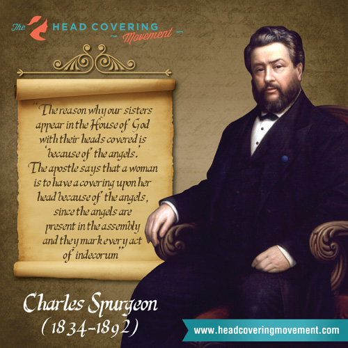 Charles-Spurgeon-01reload.jpg