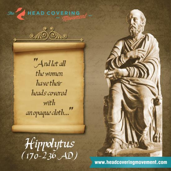 Hippolytus.png