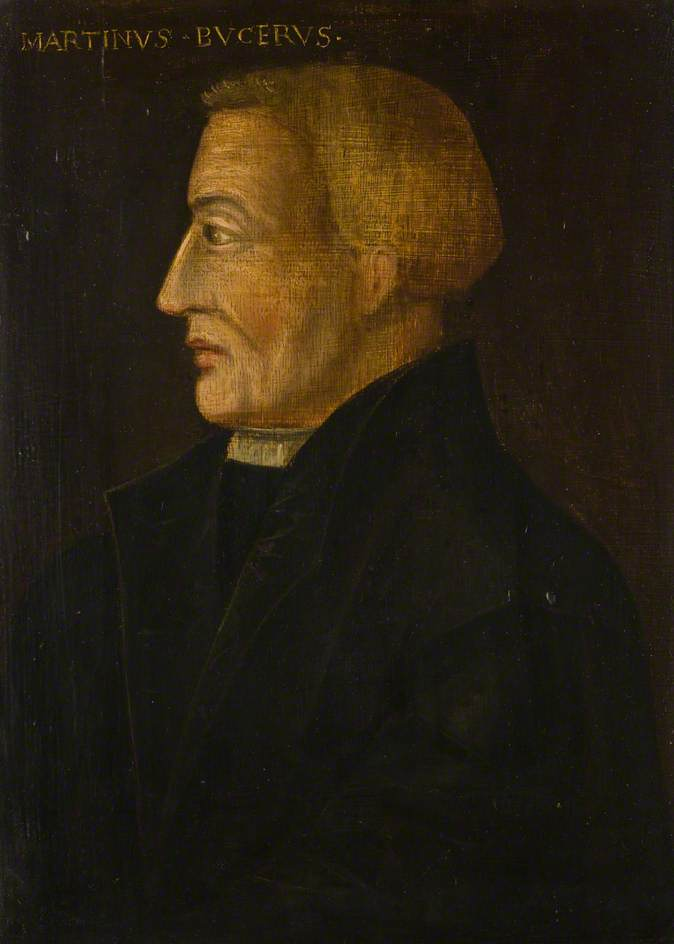 Martin_Bucer_by_German_School.jpg