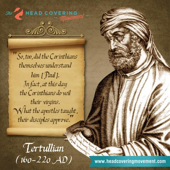 Tertullian-01.jpg