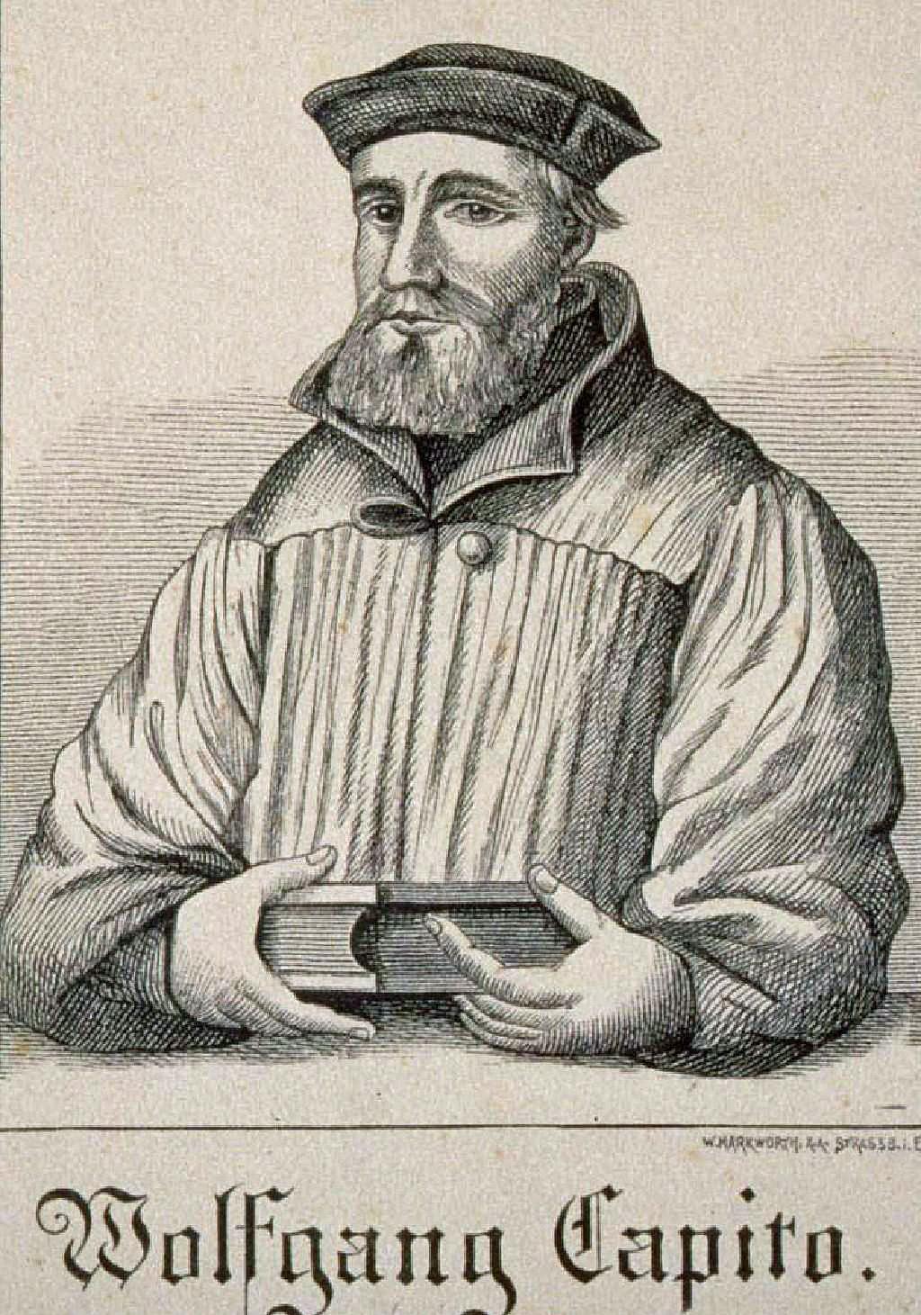 Wolfgang_Capito-1750.jpg