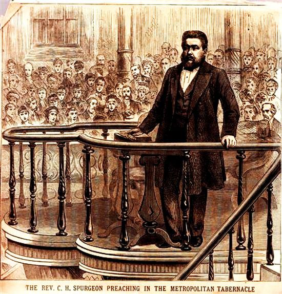 charles-haddon-spurgeon-prince-of-preachers-metropolitan-tabernacle-2.jpg
