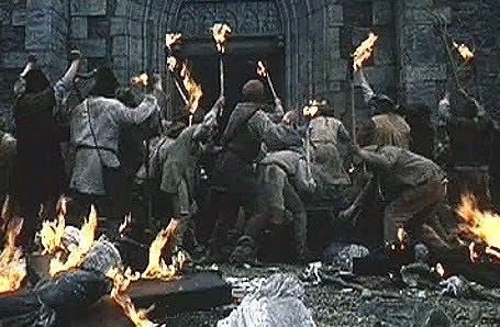german-peasants-war-recreation.jpg