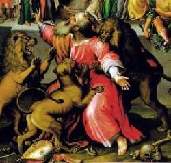 ignatius-of-antioch-martyrdom-2-crop-250px.jpg