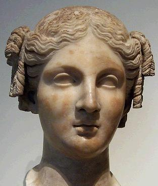 marble-head-of-a-woman-roman-copy-of-greek-statue.jpg