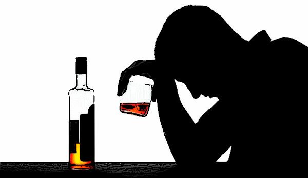 soberandcleanlife-man-drinking-3.png