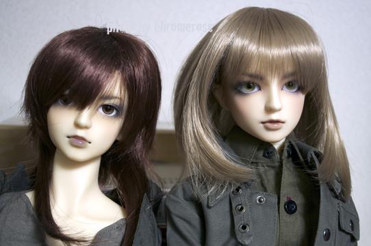 okita_twins01