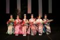 第63回ハワイ桜まつり女王-1504