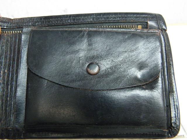 USN財布ー4