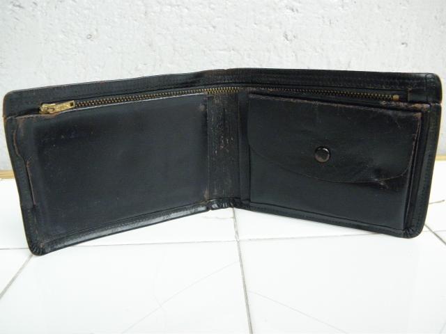 USN財布ー2
