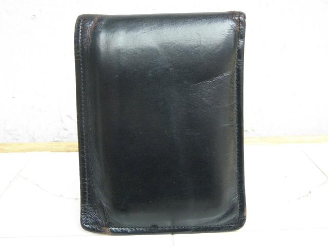 USN財布ー1