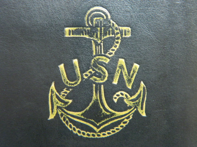 USN財布ー6