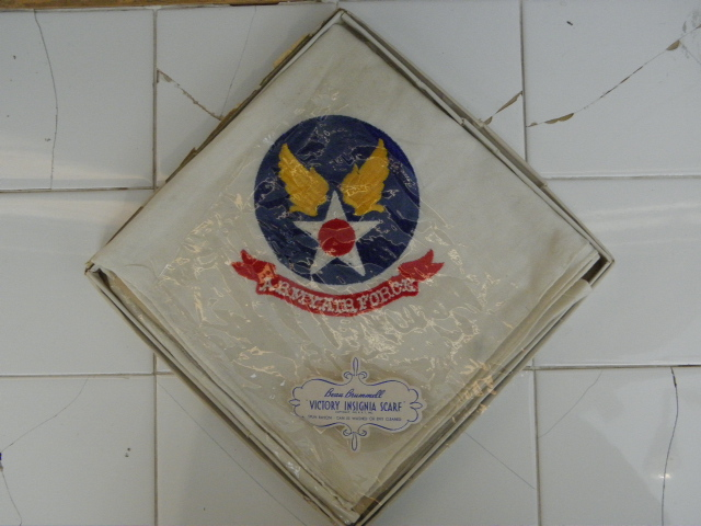 AAFスカーフー1
