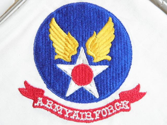 AAFスカーフー01