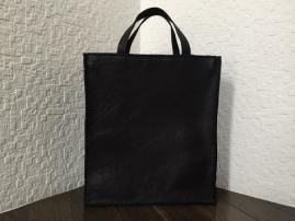 紙袋 (580x435)