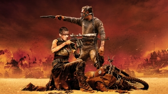 01_Mad_Max_Fury_Road