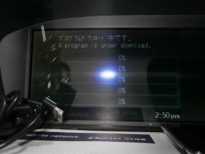 P5261385.jpg