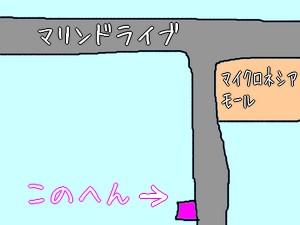 1504282.jpg