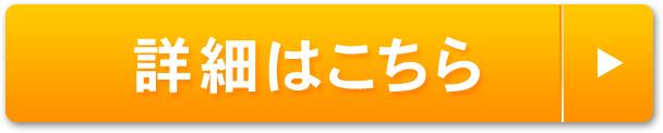 cv_btn.jpg