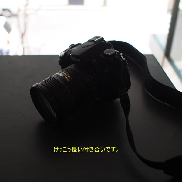 150316_1_4.jpg
