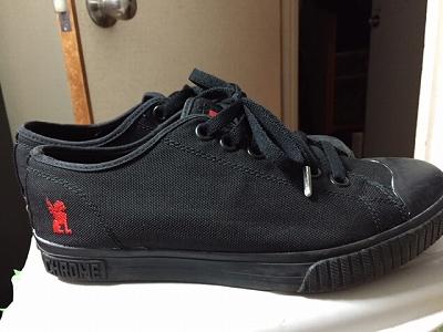 s-靴 (1)