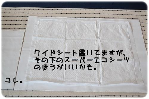 H270310 (6)