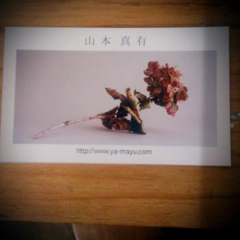 2015-07-01-17-49-05_deco_convert_20150701193710.jpg