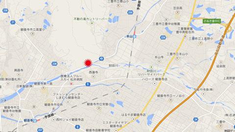 2014-1947_480.jpg